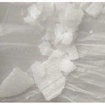 96氫氧化鈉