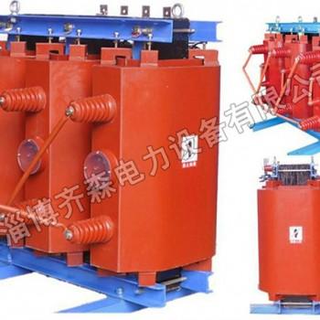 SCB11系列干式变压器