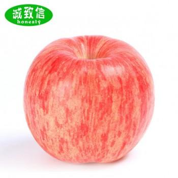 红富士苹果85果