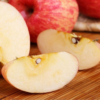 红富士苹果75#