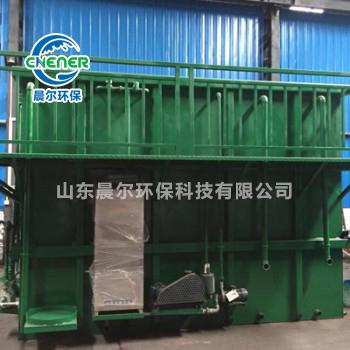 工厂专用污水处理设备