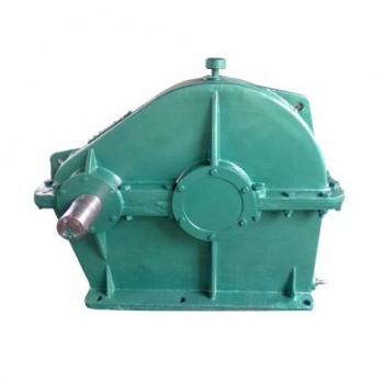 ZD,ZDH,ZDSH系列圆柱齿轮减速机