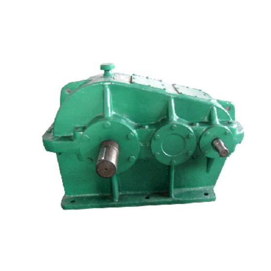 ZL,ZLH,ZLSH系列圆柱齿轮减速机