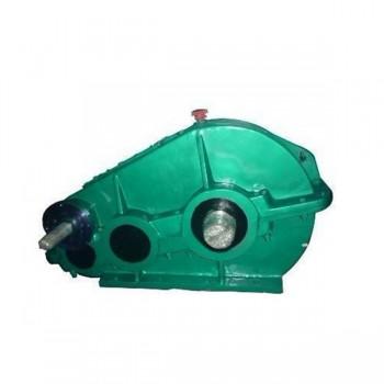 ZQD(ZQDA)系列圆柱齿轮减速机