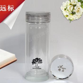 精品水晶杯