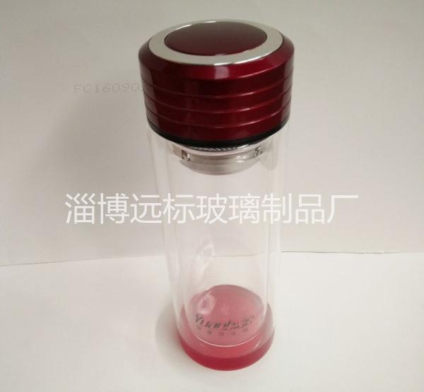 玻璃杯定制 (1)