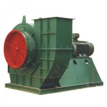 锅炉引风机