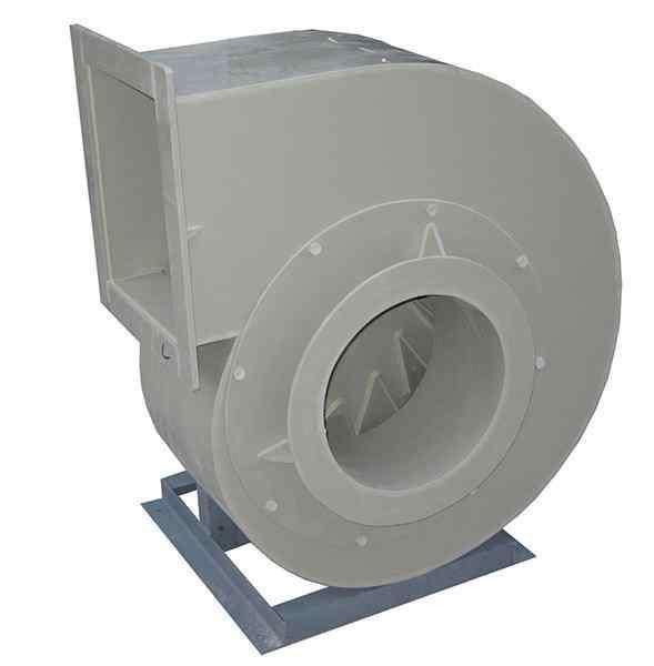 塑料防腐风机 (2)