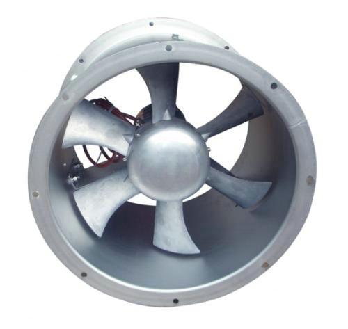不锈钢轴流风机 (1)
