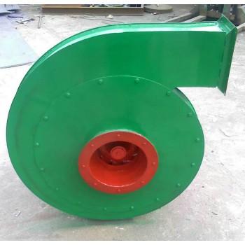 灑水罐裝專用風機