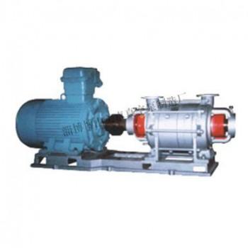 SK水环真空泵