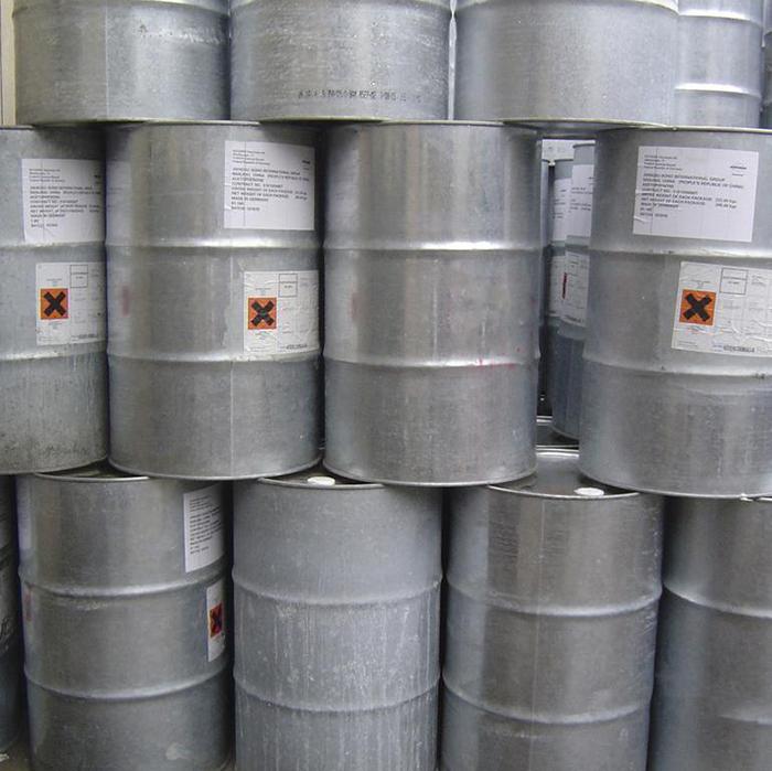 碳酸二甲酯
