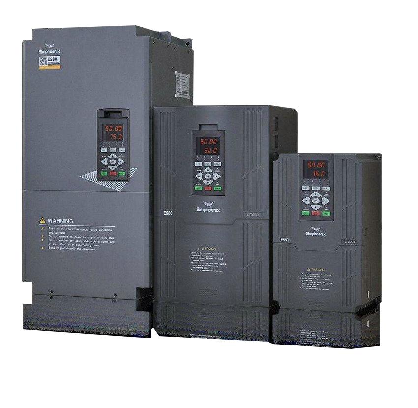 E580系列变频器-111