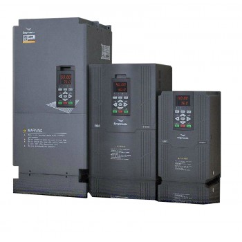 E580系列变频器