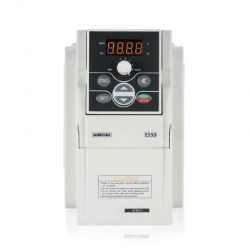 E550系列六合网站变频器