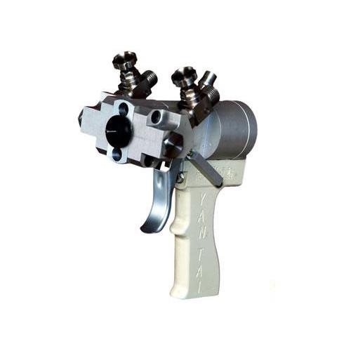 聚氨酯泡沫专业枪