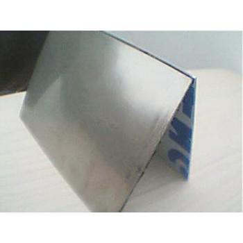 不锈钢拉丝覆膜板