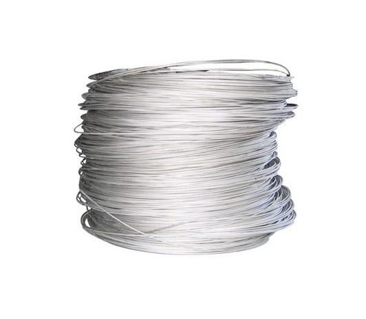 不锈钢焊丝