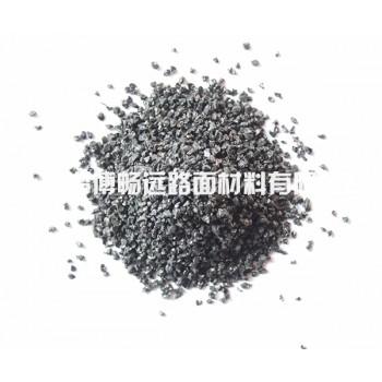 灰色陶瓷颗粒