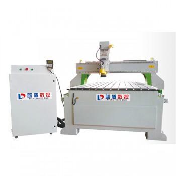 LD1325-CNC木工雕刻机
