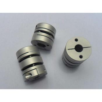 膜片联轴器,志盛联轴器精工制造便于安装