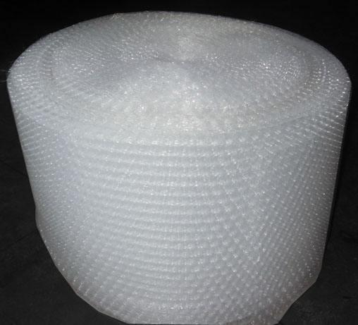 EPE气泡膜