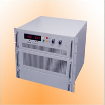 BSDC系列直流穩壓穩流電源