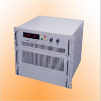 BSDC系列直流稳压稳流电源
