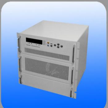 BSPD系列程控直流电源