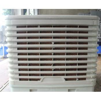 空调水冷风机