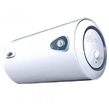 微波热水器