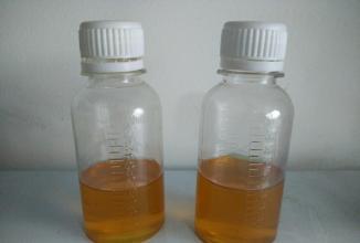 乳化油添加剂