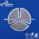 惠州蚀刻加工厂、深圳鑫海森蚀刻、蚀刻网、惠州不锈钢腐蚀