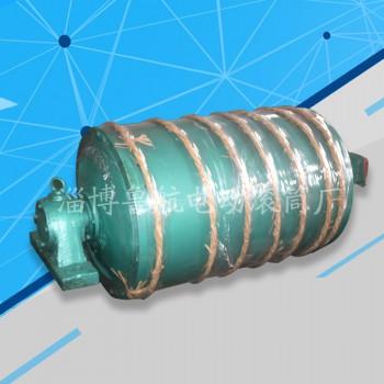 TDY型油冷式电动滚筒