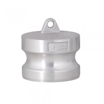铝制快速接头(DP型)