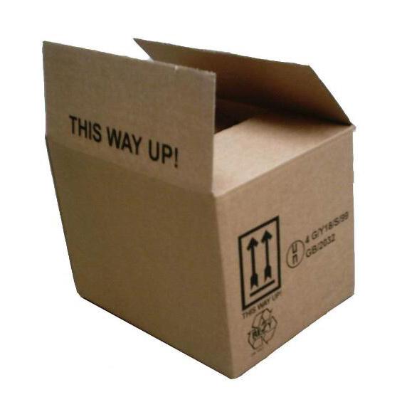紙質周轉箱1