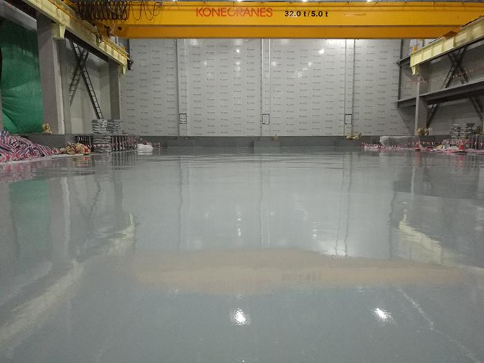 環保水性透水保護劑 (2)1