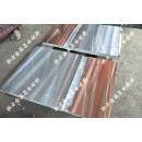 铝-铜复合钢板