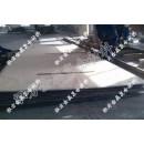 镍-钢复合钢板