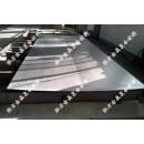 钛-钢复合钢板