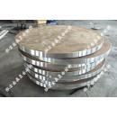 铜—钢复合钢板