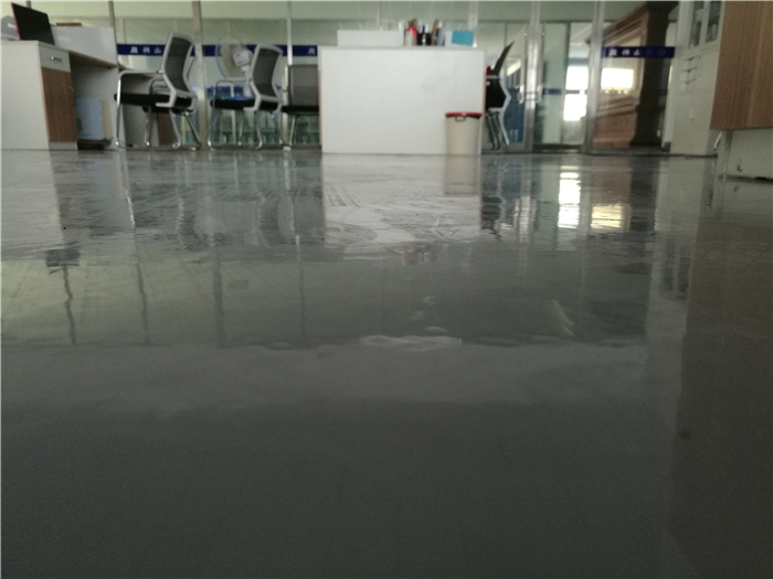 環保水性透水保護劑 (3)