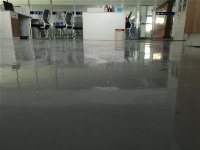 環保水性透水保護劑