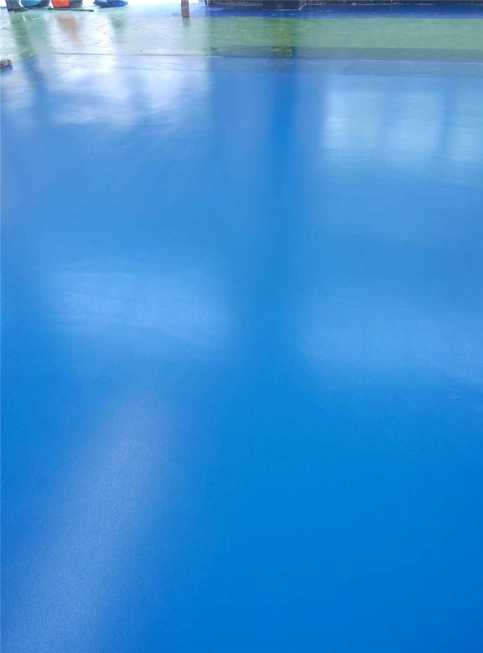 透水保护剂 (2)