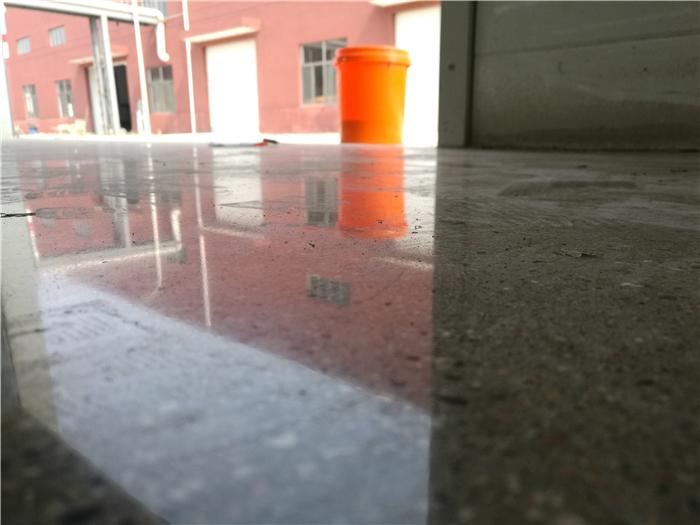 老水泥路面修补材料 (3)