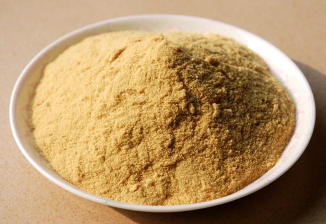 PFS  聚合硫酸鐵