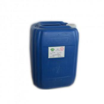 复合非氧化型杀菌剂