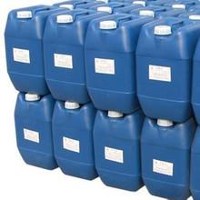 低硬度水缓蚀阻垢剂