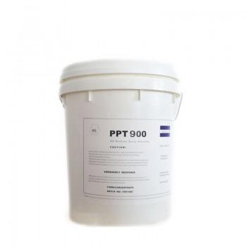 反滲透專用阻垢劑—高鐵專用型