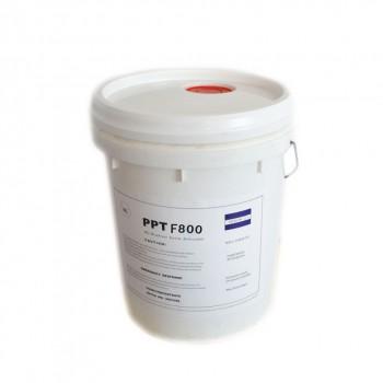 反渗透专用絮凝剂